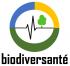 Biodiversanté