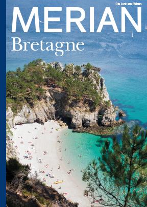 Bretagne (Einsendeschluss 2. Juli 2021)