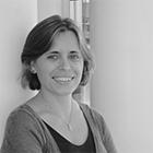 Dr. Katrin Hieke