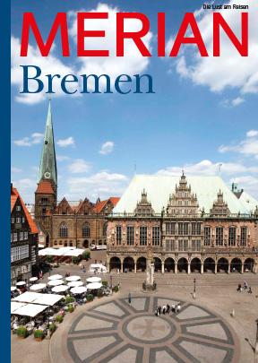 Bremen (Einsendeschluss: 1. Mai 2021)