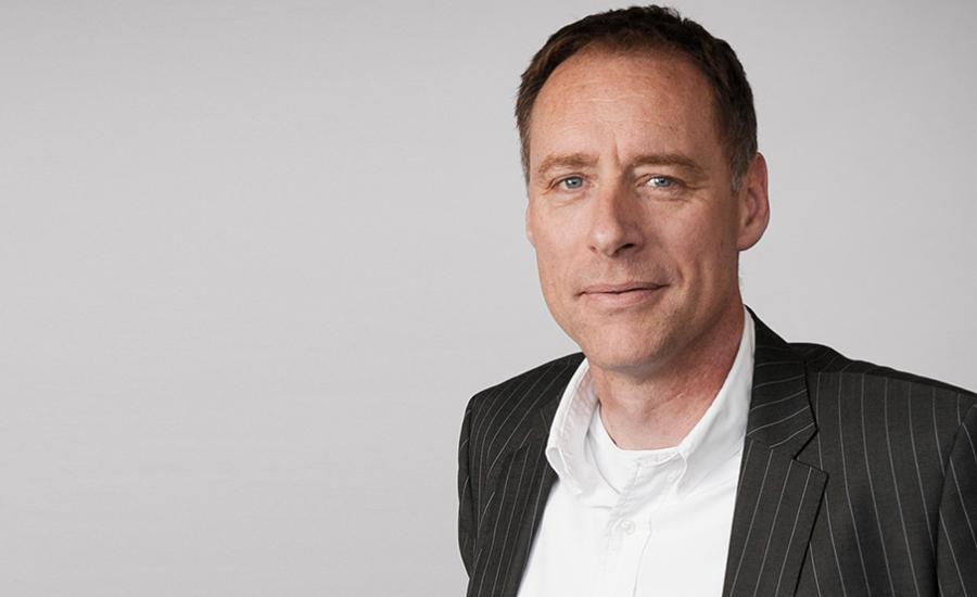 Jan-Willem Verschuuren