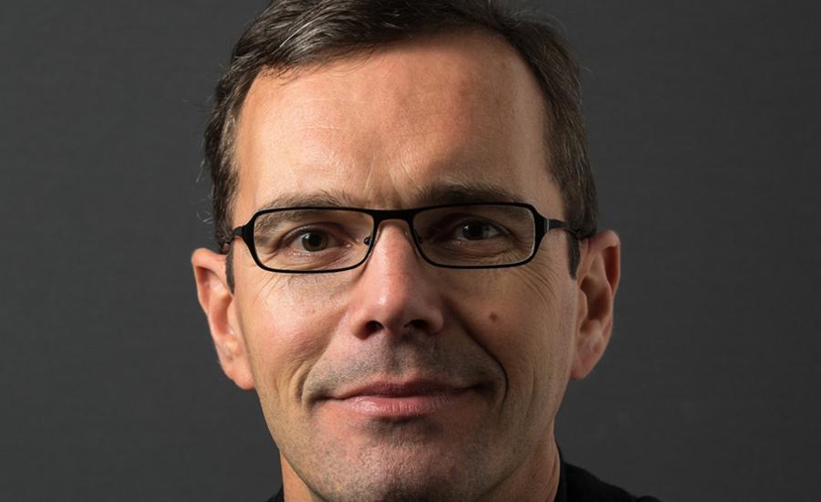 Erik Derycke