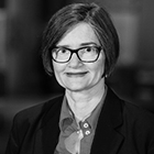 Dr. Bärbel Auffermann