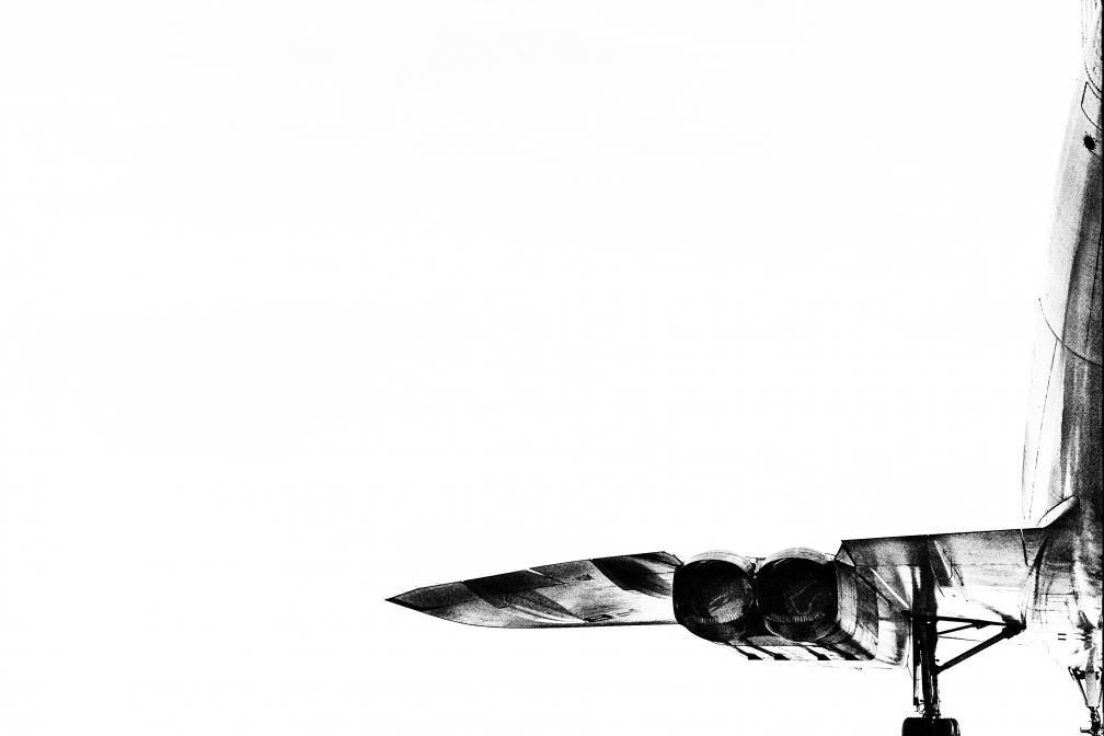 Jet No 3