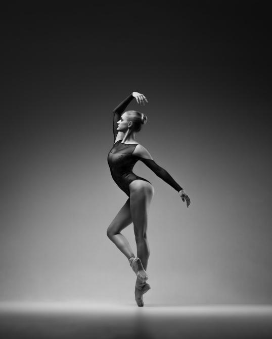Bailare